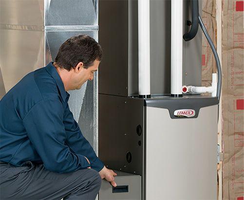 heating installation in Greenville   Heating Repair in Illinois