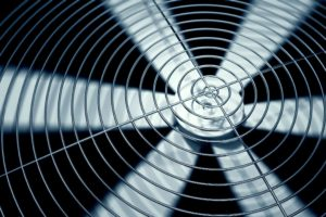 air conditioner repair in Greenville, Illinois