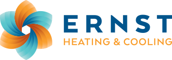 Ernst Heating & Cooling