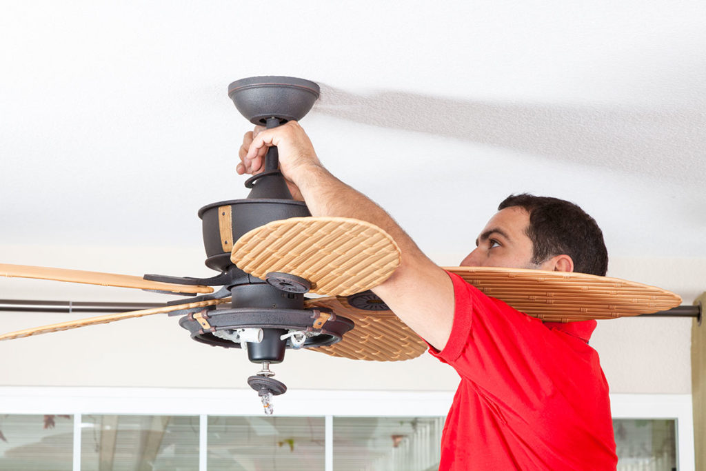 rotate-ceiling-fan