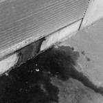 leaky-a_c