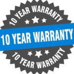ac-warranty