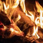 history-of-heat