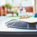 Signs you need a new A/C