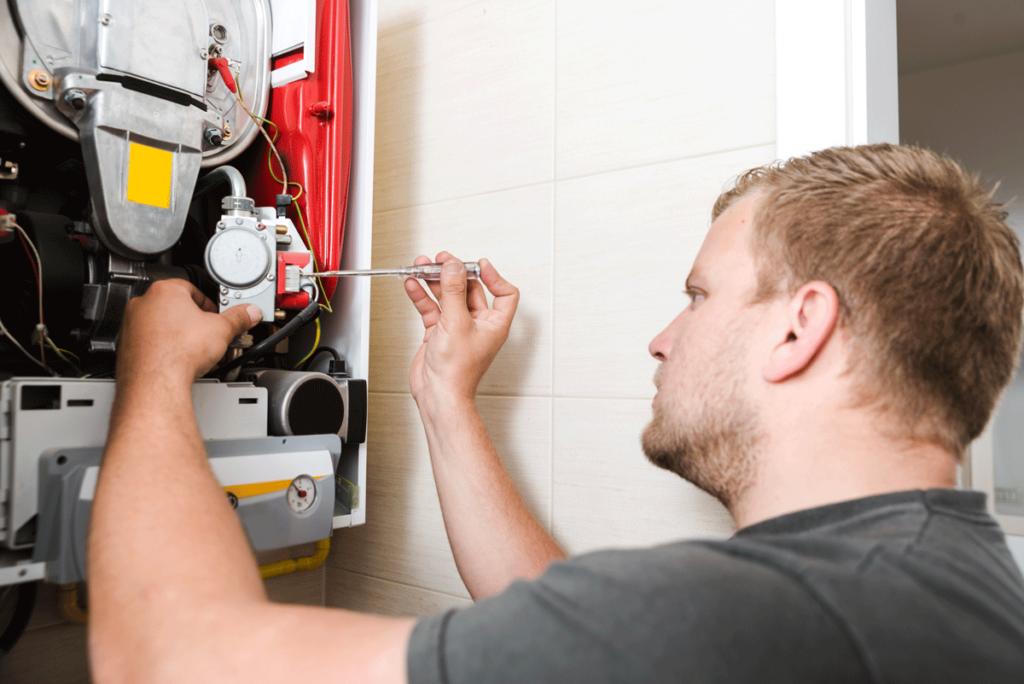 Common HVAC problems