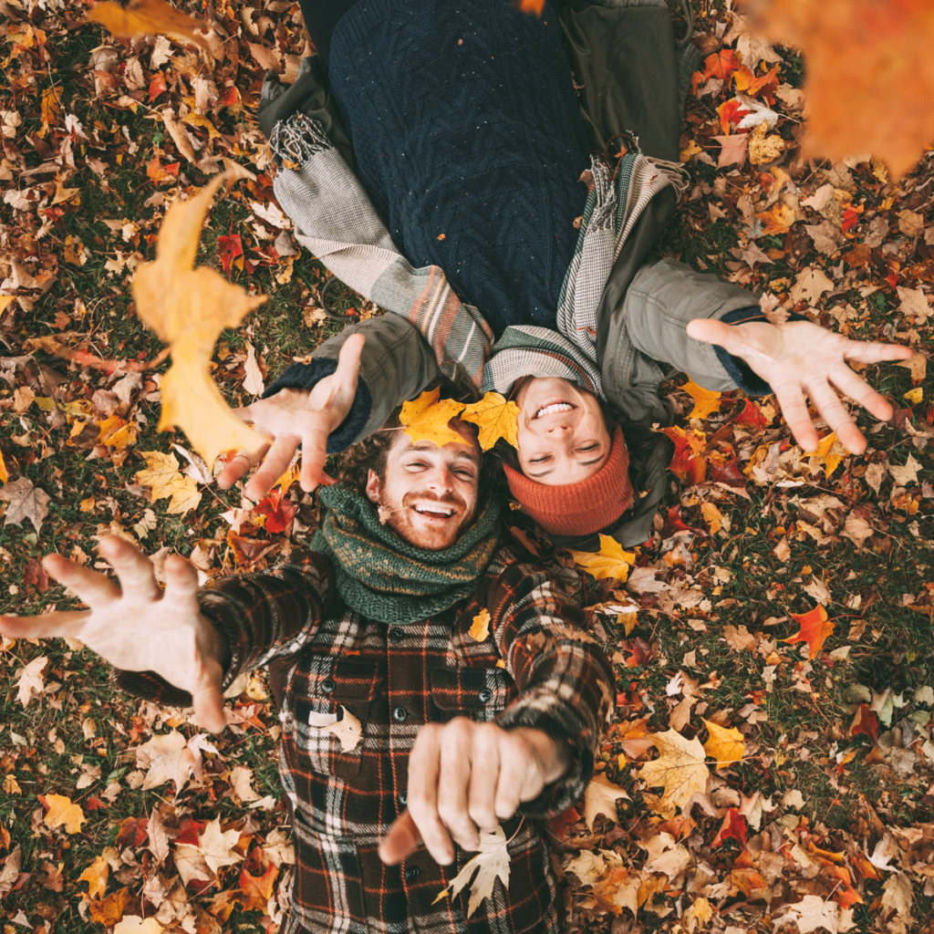 Fall in love with your home - Furnace questions